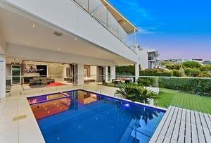 8 Lister Avenue, Little Bay, NSW 2036