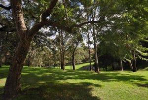 D603,1-16 (Block 12) Duntroon Avenue, St Leonards, NSW 2065
