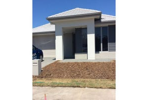 71 Burnett Drive, Holmview, Qld 4207