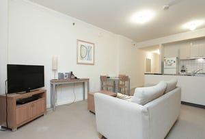 2B/811 Hay Street, Perth, WA 6000