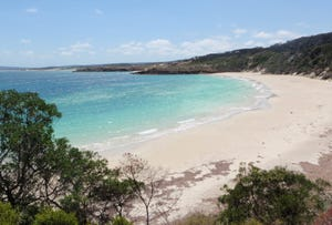 Lot 9,188 Port Davies Road, Emita, Flinders Island, Tas 7255
