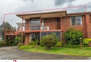 17 Village Drive, Kingston, Tas 7050