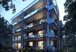 40/7-15 Fisher Avenue, Pennant Hills, NSW 2120