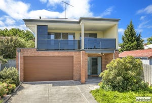 1/2 Camden Road, Newtown, Vic 3220