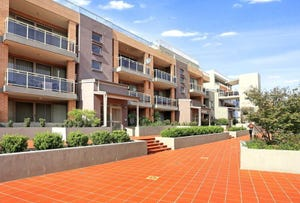 35/548-556 Woodville Road, Guildford, NSW 2161