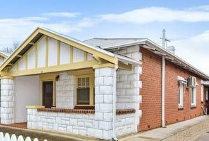 28 Charles Street, Forestville, SA 5035
