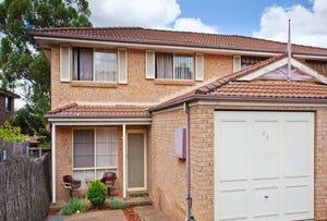 32/130 Reservoir Road, Blacktown, NSW 2148
