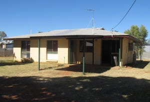 25 Ford Crescent, Tennant Creek, NT 0860