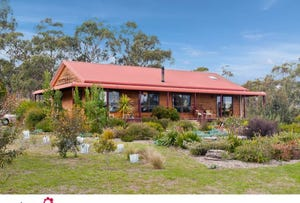 4 Albert Court, Dodges Ferry, Tas 7173