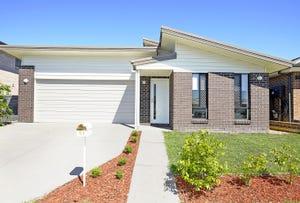 51 Northridge Road, Jordan Springs, NSW 2747
