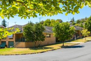1-3/376 Alana Street, East Albury, NSW 2640