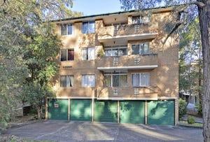 11/171 Herring Road, Macquarie Park, NSW 2113