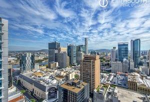 3106/128 Charlotte Street, Brisbane City, Qld 4000