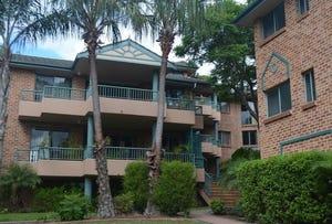 3/58 Stapleton Street, Pendle Hill, NSW 2145