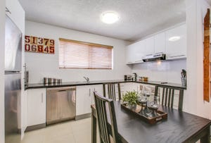 3/56 Stafford Road, Gordon Park, Qld 4031