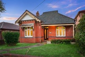 25 Selborne Street, Burwood, NSW 2134