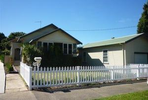 122 Wyrallah Rd, East Lismore, NSW 2480
