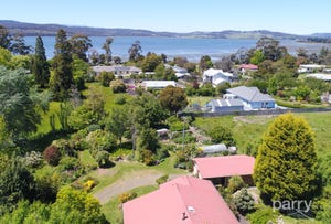 18 Swan Point Road, Swan Point, Tas 7275