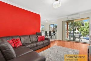 1/1-3 Aboukir Street, Rockdale, NSW 2216