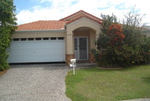 23 Leighanne Crescent, Arundel, Qld 4214
