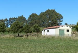 162 South Riana Road, Natone, Tas 7321