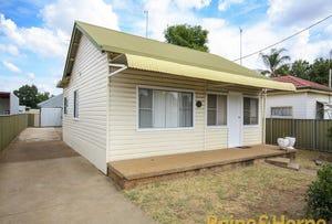 239 Wingewarra Street, Dubbo, NSW 2830