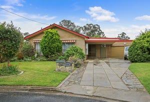 450 Bundarra Place, Lavington, NSW 2641