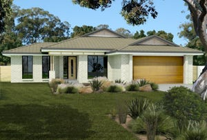 Lot 413 Spearmount Drive, Armidale, NSW 2350