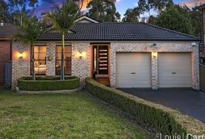 70 Marella Avenue, Kellyville, NSW 2155