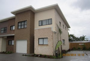 5/3 Grange Court, Capalaba, Qld 4157