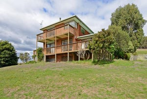 479 Nubeena Back Road, Koonya, Tas 7187