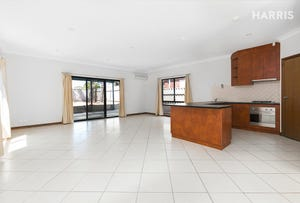 10b Koongarra Avenue, Magill, SA 5072