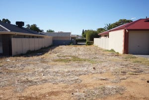 Lot 704 Olive Grove, Munno Para West, SA 5115