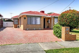 41 South Circular Road, Gladstone Park, Vic 3043
