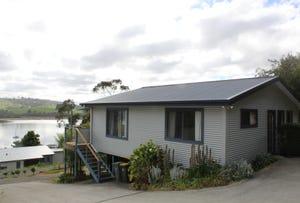 425 Rosevears Drive, Rosevears, Tas 7277