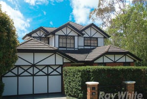 23A Clifford Street, Glen Waverley, Vic 3150