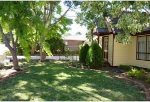 6 RAY ORR Drive, Mount Barker, SA 5251