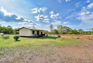 73A Gulnare Road, Bees Creek, NT 0822