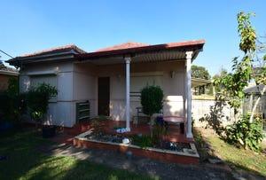 24 Turner Street, Blacktown, NSW 2148