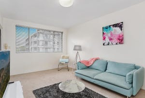 10/15 Curzon Street, Ryde, NSW 2112