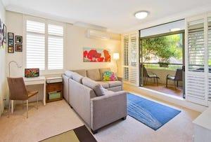 37/1 Amherst Street, Cammeray, NSW 2062