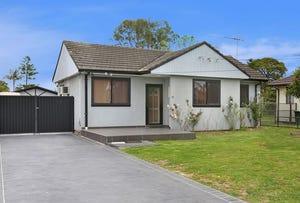 17 Koonawarra Street, Villawood, NSW 2163