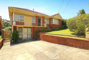 7 Gerard Avenue, Condell Park, NSW 2200