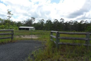 Lot 4 Fibrosa Court, Dunmora, Qld 4650