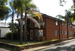 1/3 Neville St, Lidcombe, NSW 2141