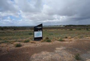 15 Oscar Williams Drive, Streaky Bay, SA 5680