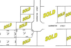 Lot 1 Renmark Avenue, Renmark, SA 5341