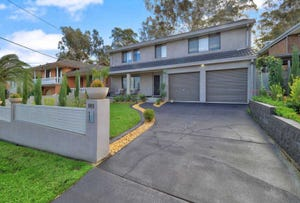 103 WHALANS RD, Greystanes, NSW 2145