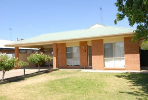 294 ALBERT STREET, Deniliquin, NSW 2710