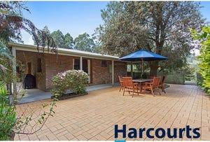 1044 Coalville Road, Narracan, Vic 3824